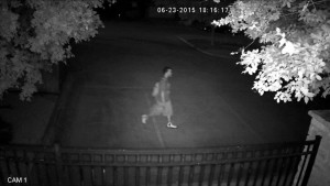 Police seek assistance identifying armed robbery suspects