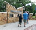 Round Rock Veterans Monument Recognition Program