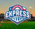 Round Rock Express open 17th season at Dell Diamond