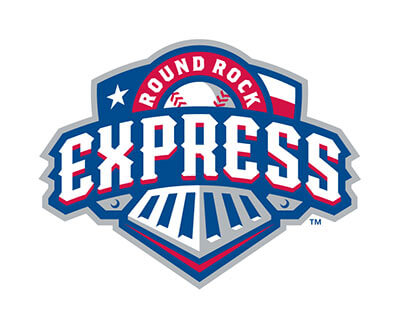 Round Rock Express return home for four-game homestand against Nashville Sounds
