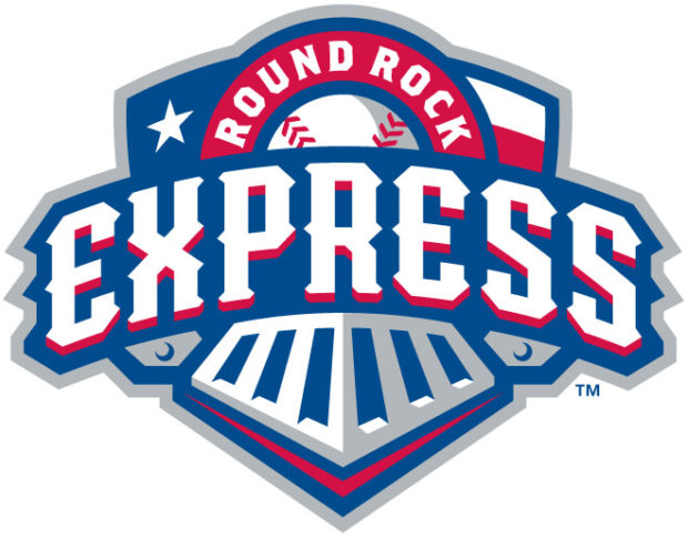 Round Rock Express Return Home for Loaded Homestand