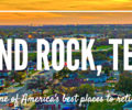 Round Rock named one of nation's best cities to retire