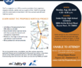 TxDOT to host open house for Mobility35 Improvements