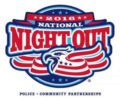 Join neighbors, police for National Night Out on Oct. 4