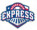 Express Close 2016 Season with Fan Appreciation Weekend