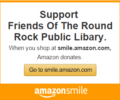 Shop for gifts and help the Friends!