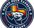 Round Rock Express Become Houston Astros Triple-A Affiliate