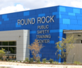 Public invited to Public Safety Training Center open house