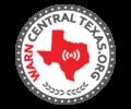 Regional emergency notification system receives upgrade