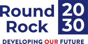 Round Rock 2030 Comprehensive Plan