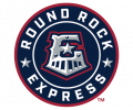 Round Rock Express to hold National Anthem tryouts