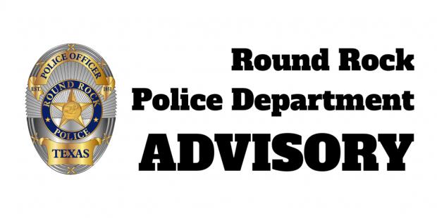 Round Rock Police, Fire Marshal shut down spa