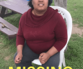 Police search for missing autistic female