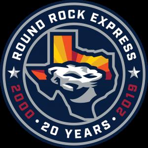 Express celebrate 20 seasons in Round Rock