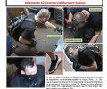 Round Rock Police seek tips to identify burglary suspect