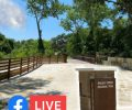 Mayor Morgan to host Brushy Creek Trail Extension Virtual Grand Opening Celebration