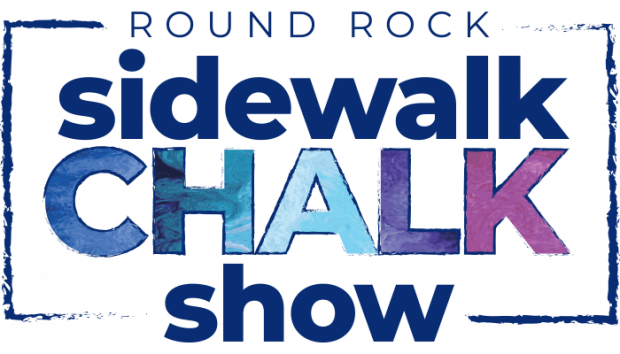 Sidewalk Chalk Show set for Sept. 28-Oct. 3