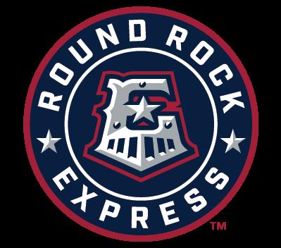 Round Rock Express announce 2021 baseball season schedule