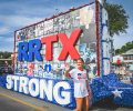 PARD announces the entry winners of the July 3rd Independence Day Parade