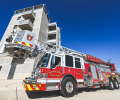 Round Rock Fire uses new technology to better equip crews during fires